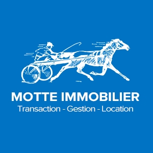Cabinet Motte Immobilier