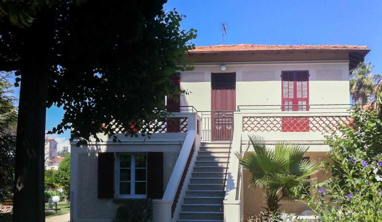 1er étage villa Germaine 001