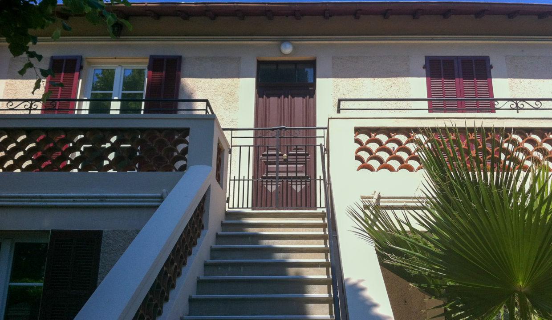 1er étage villa Germaine 002