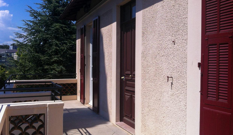 1er étage villa Germaine 003