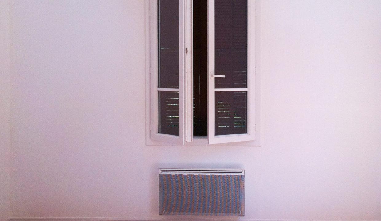 1er étage villa Germaine 008