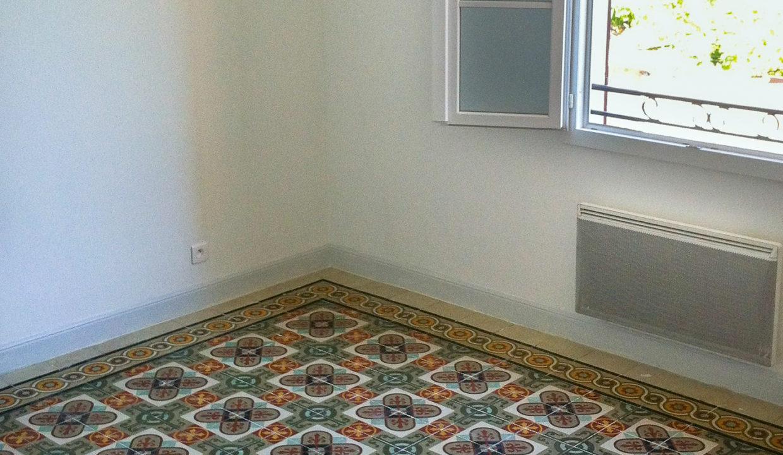 1er étage villa Germaine 020