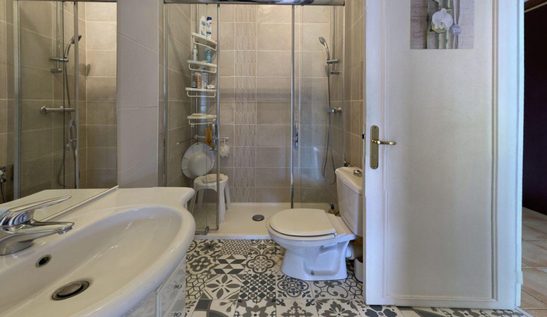 Kennedy-Bathroom