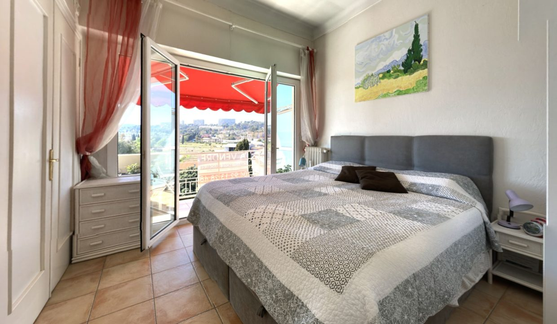 Kennedy-Bedroom