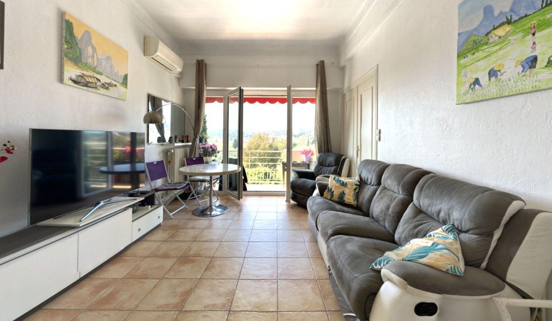 Kennedy-Living-Room