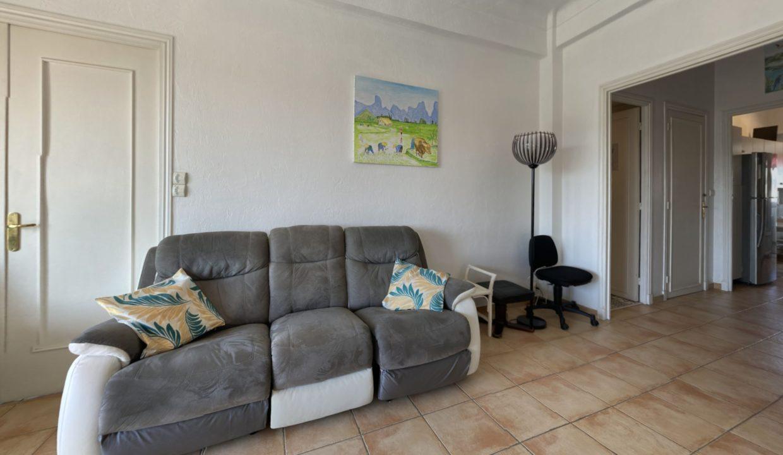 Kennedy-Living-Room(1)